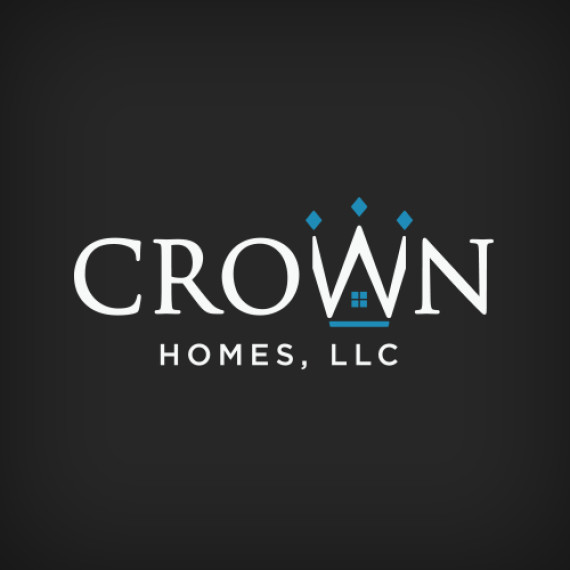 Crown Homes