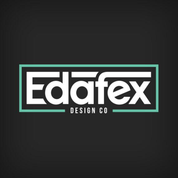 Edafex Design Co
