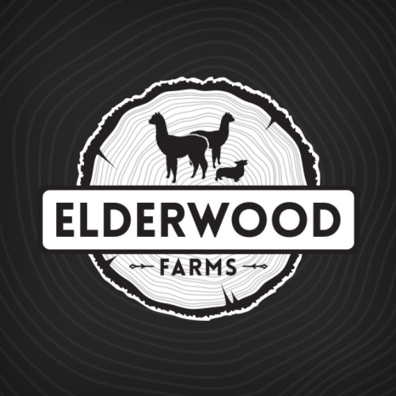 Elderwood Farms