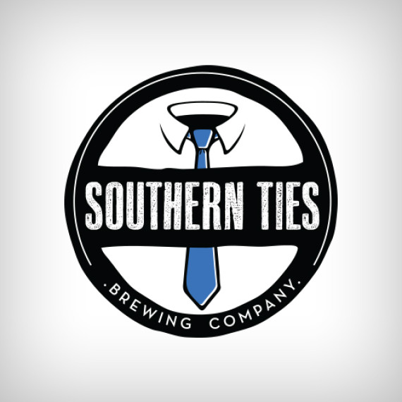 Southern Ties Brewing Co